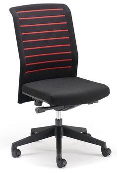 Gresham Kast Chair
