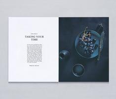 Brandon Nickerson Graphic Design Portfolio. Branding, Logo, Packaging, Web Design, UI, Print