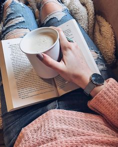 """5,366 Likes, 43 Comments - Alyssa 