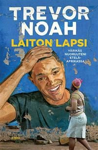 The Daily Show, New Books, Good Books, Books To Read, New York Times, Apartheid, Believe, Trevor Noah, Crime Books