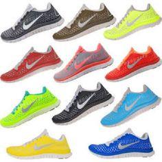 8209645286 NIKE SHOES (@styles129) | Twitter Nike Free 3, Nike Free Runs,