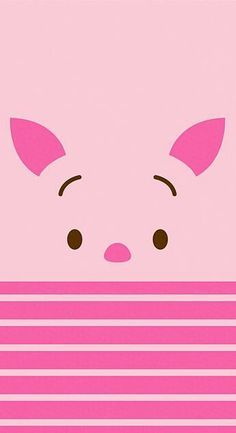 33 trendy ideas for wallpaper cute iphone kawaii