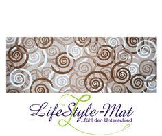 hochwertige Teppiche, waschbare Fußmatten, schöne Teppichläufer Blog, Rugs, Tips And Tricks, Nice Asses, Blogging