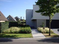 Supplement To Landscape Gardening In Japan Flower Cultivation And Landscape Gardening Pdf