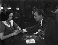 Shadow of a Doubt (1943) very nice movie