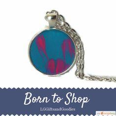 Shop our new products & sales today! https://www.etsy.com/shop/LGGiftsandGoodies?utm_source=Pinterest&utm_medium=Orangetwig_Marketing&utm_campaign=Auto-Pilot   #etsy #etsyseller #etsyshop #etsylove #etsyfinds #etsygifts #musthave #loveit #instacool #shop #shopping #onlineshopping #instashop #instagood #instafollow #photooftheday #picoftheday #love #OTstores #smallbiz #sale #dailydeal #dealoftheday #todayonly #instadaily #instasale #coupon