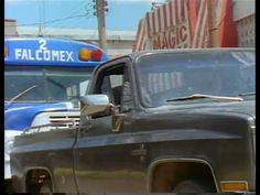 The Robert Rodriguez 10 Minute Film School - Part 1 of 2