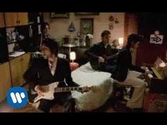 Baustelle - La guerra è finita (Official Video)