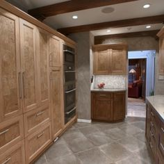 Kitchen #storage For Days! Design And Remodel By Showcase Kitchens U0026 Baths  | Pinterest