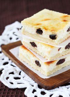 Kokandusajakiri Perenaine.ee on paljude maitsvate kookide, küpsetiste ja soolaste toiduretseptide kodu.