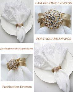 Resultados da Pesquisa de imagens do Google para http://3.bp.blogspot.com/-A5U74dpbv3I/TyogmeP1GAI/AAAAAAAAERc/GCbxxHj46_w/s640/casamento_mesa_dourada.jpg