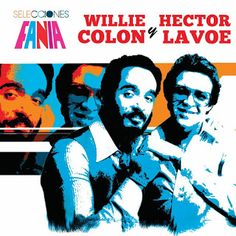Listen to your music, when and where you want. Discover more than 53 million tracks, create your own playlists, and share your favorite tracks with your friends. Soul Music, My Music, Willie Colon, Musica Salsa, Nostalgia, Salsa Music, Puerto Rican Culture, Carnegie Hall, Sweet Soul