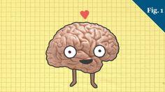 Sme stvorení na to, aby sme boli laskaví. Prečo? Či už v politickej teórii ale aj celkovo, ľudská prirodzenosť je často zobrazovaná ako sebecká a s neukojiteľným hladom po moci. Psychológ Dacher Keltner z univerzity v Berkeley hľadal odpoveď, prečo sme si tiež počas evolúcie vyvinuli pro-sociálne emócie, ako je empatia, súcit a vďačnosť.  Video je súčasťou série. Video je súčasťou série Fig.1, youtube kanálu Kalifornijskej univerzity