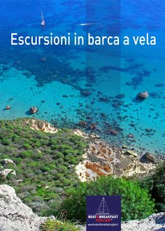 Boat&Breakfast Cagliari - Prenota subito