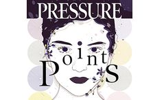 Find Your Pressure Points