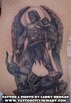 This Ukrainian Tattoo Artist Makes The Most Lifelike Tattoos You'll Ever See - Google Search