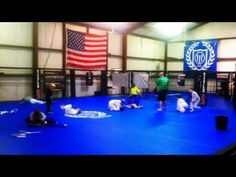 Martial Arts and Bully Prevention in Keller Kids Mma, Mma Gloves, Bullying Prevention, Mixed Martial Arts