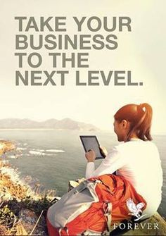 Take your business to the next level. https://www.youtube.com/watch?v=x_t9HbpuzWs Join us http://istenhozott.flp.com/join.jsf?language=en