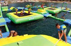 water adventure park - Google Search