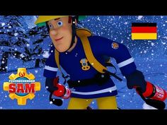 Lego City Sets, Lego Sets, 2000 Cartoons, Youtube, Videos, Posters, 2016 Movies, Fireman Sam, Songs