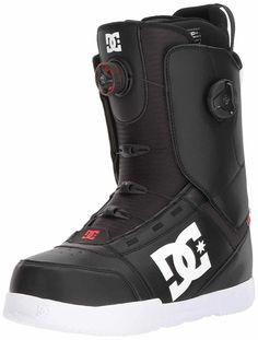 f274191afba DC Men s Control Dual Boa Snowboard Boots  snowboardboots