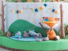 Cottontail Cake Studio | Sugar Art & Pastries