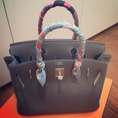 google hermes bag 16000