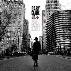 gary clark jr album cover - Google Search