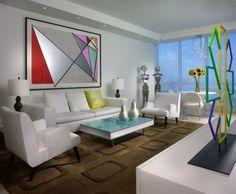 Wohnzimmer Modern Tapete Wohnzimmer Design Tapete And Wohnzimmer ... Moderne Einrichtungsideen Wohnzimmer