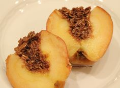 Baked Apples _wm