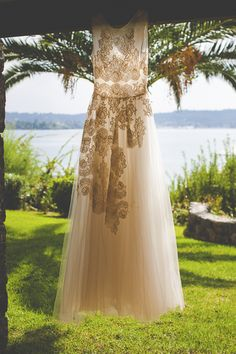 read out about one of the Rhea Costa bride's story of her special day and of her special made-to-measure dress. She looked stunning and her wedding even more. Prom Dresses, Formal Dresses, Your Perfect, Looking Stunning, Dream Wedding, Weddings, Bride, Fashion, Dresses For Formal