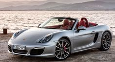 Convertibles: Feel the wind as you drive - http://bestcarpedia.com/convertibles-feel-the-wind-as-you-drive/