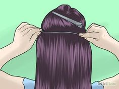Get Longer Hair Fast Step 11 Version 2.jpg
