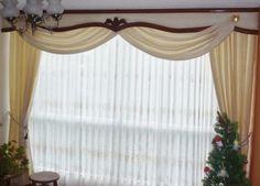 velos cortinas - Buscar con Google