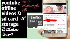 151 Select Best Mobile Phone images in 2018   Best mobile
