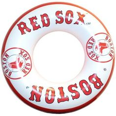 Boston Red Sox Official MLB 36