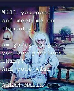 Sai Baba Pictures, God Pictures, Hindu Deities, Hinduism, Sai Baba Miracles, Spiritual Religion, Shirdi Sai Baba Wallpapers, Sai Baba Hd Wallpaper, Telugu Inspirational Quotes
