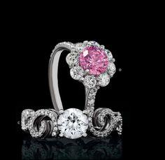 #jewellery #ring #jewell #3dzlatnictvo #zlatnictvo #rings #fashion #women #jewelry #gem #stone #engagment #engagmentring #prstene Heart Ring, Fashion Women, Women Jewelry, Gems, Engagement Rings, Jewellery, Stone, Feminine Fashion, Rings For Engagement