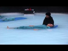 Video Island: Blaue Lagune