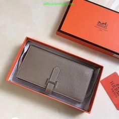 Hermes Wallet, Card Holder, Paris, Rolodex, Montmartre Paris, Paris France