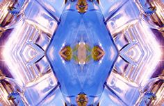 Sky Blue Glassy Diamond For More Search 1word BethofArt at RedBubble.com Today!