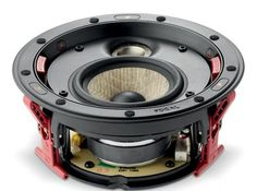 Focal: Anounces the 300 Series. The new line of ceiling speakers, optimized for Dolby Atmos! | POWERSOUND