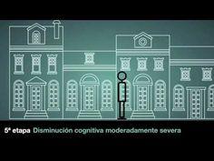 Aducanumab es la nueva esperanza que ayuda a frenar el Alzheimer   Se dice ciencia