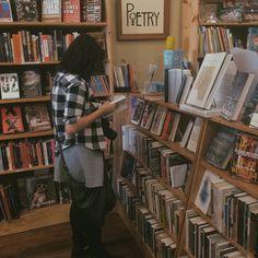 Like: bookisphere