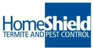 Nashville's Pest Control Leader - Protecting What's Most Important Perfect Image, Perfect Photo, Love Photos, Cool Pictures, Nashville, Above And Beyond, Peace Of Mind, Pest Control, Are You Happy