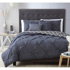 Avondale Manor Madrid 5-piece Comforter Set - Free Shipping Today - Overstock.com - 17464933 - Mobile