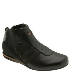 932a4496 adidas 'Porsche Design CL Mid' Sneaker (Men) available at #Nordstrom Обувь