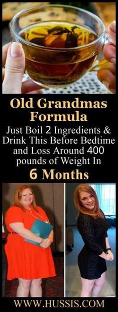 Old Grandmas Formula Just Boil 2 Ingredients & Drink This Before Bedtime and Loss Around 400 pounds of Weight In 6 Months Lose weight tips. How to lose weight fast. Tips to help you lose weight fast. Weight Loss Snacks, Weight Loss Drinks, Healthy Weight Loss, One Week Diet Plan, Gewichtsverlust Motivation, 2 Ingredients, Dr Oz, Weight Loss Program, Health Tips