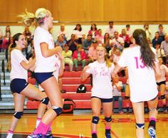 Lady Red Devils knock off local rival Golden Eagles   Springville High School