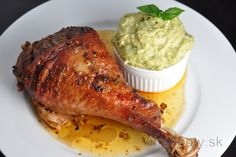 Low carb recepty s nízkým obsahem sacharidů Tofu, Turkey, Chicken, Recipes, Fitness, Diet, Turkey Country, Ripped Recipes